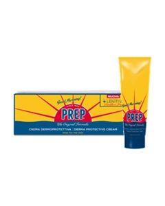 Prep Crema Dermoprotetiva Tubo 75 ml