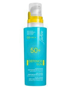 Defence Sun 50+ Latte Fluido Protezione Molto Alta 125 ml