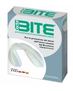 Doctor Bite Dentale Neutro