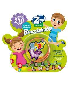 Zcare Natural Baby Braccialetto