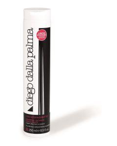 Shampoo Lisciante Rimpolpante