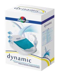 Aerosol Master-aid Dynamic+