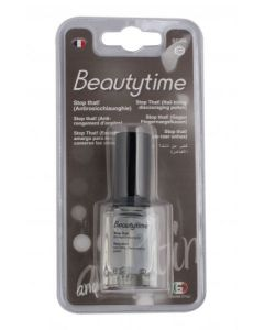Beautytime Stop That