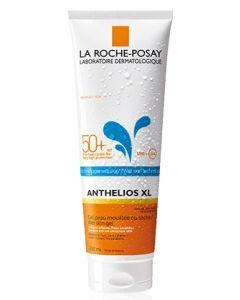 Anthelios Wet Skin Spf50+ 250 ml