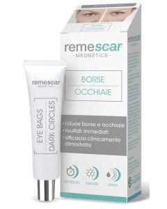 Remescar Eye Bags Borse Occhi 8 ml