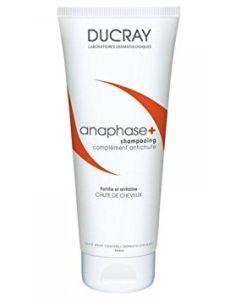 Anaphase + Shampoo 200 ml