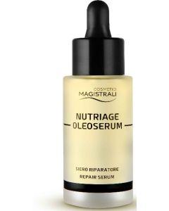 Nutriage Oleoserum 30 ml