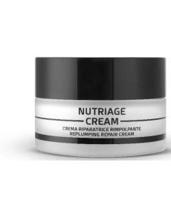 Nutriage Cream 50 ml