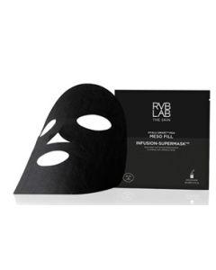 Diego dalla Palma Infusion Supermask Maschera Anti Rughe Rimpolpante 1 Busta Monodose