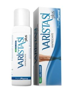 Varistasi Plus Gel Gambe 75 ml