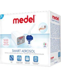 Aerosol Medel Smart a Batteria