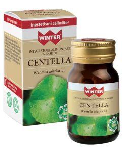 Winter Centella 30 Capsule Vegetali