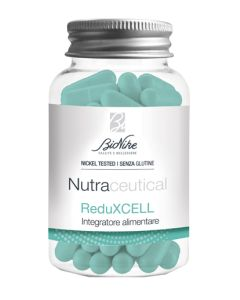 Nutraceutical Reduxcell 30 Compresse