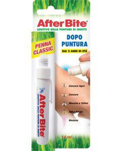 After Bite Penna Lenitivo 14 ml