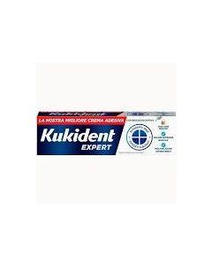 Kukident Expert 40 g