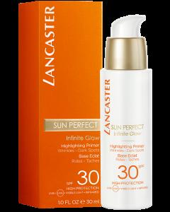 Lancaster Sun Perfect Illuminating Serum Spf30 50 ml