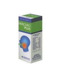 Mercuroplus Spray Orale