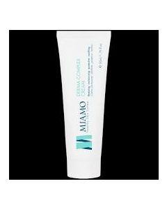 Miamo Skin Concerns Derma Complex Cream 50 ml Crema Emolliente Anti-prurito