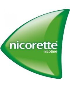 Nicorette*30 Gomme Mast 2 mg