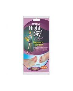 Night&day Ben Plantare Small Medium 1 Paio