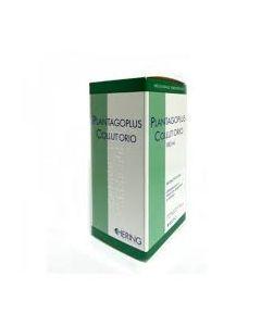 Plantagoplus Collut 180ml