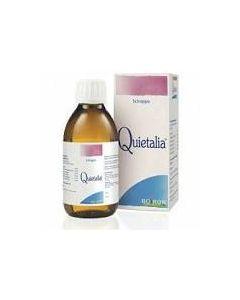 Quietalia Sciroppo 200 ml