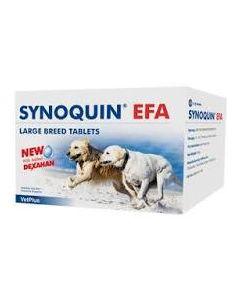 Synoquin Efa Large Breed 30 Compresse