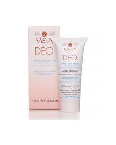 Vea Deo-lipogel Deodorante 30 ml