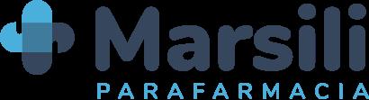Parafarmacia Marsili
